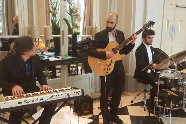 partenaire-Ecole-Musique-Versailles-Trianon-Versailles-738px-20190120_154633
