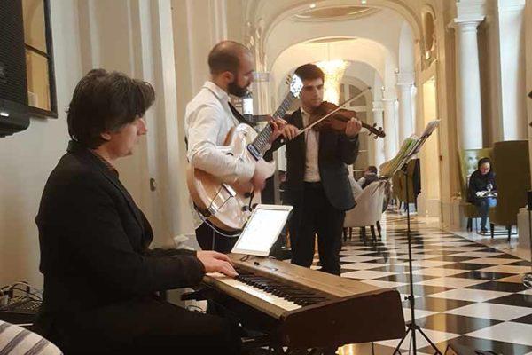 partenaire-Ecole-Musique-Versailles-Trianon-Versailles-738px-20190127_170059