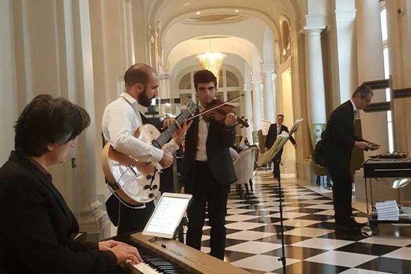 partenaire-Ecole-Musique-Versailles-Trianon-Versailles-738px-20190127_170312