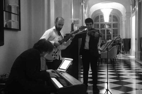 partenaire-Ecole-Musique-Versailles-Trianon-Versailles-738px-IMG-20190127-WA0003