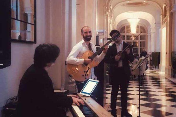 partenaire-Ecole-Musique-Versailles-Trianon-Versailles-738px-IMG-20190127-WA0011